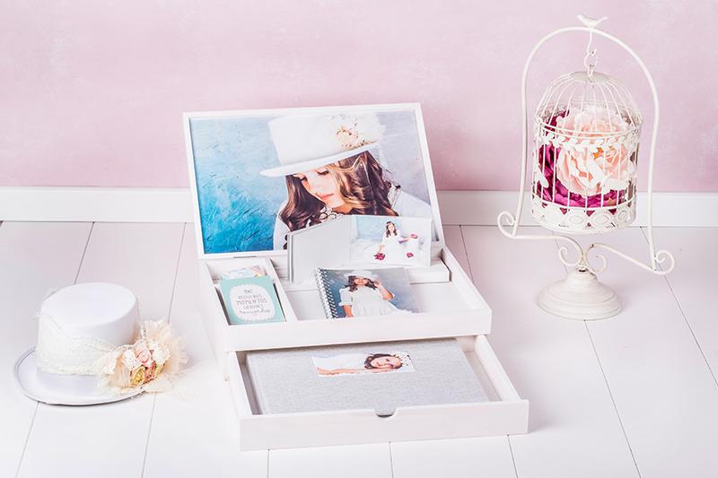 mueble miss kids ideal para comuniones para seguimiento de embarazo newborn sesiones familiaresu